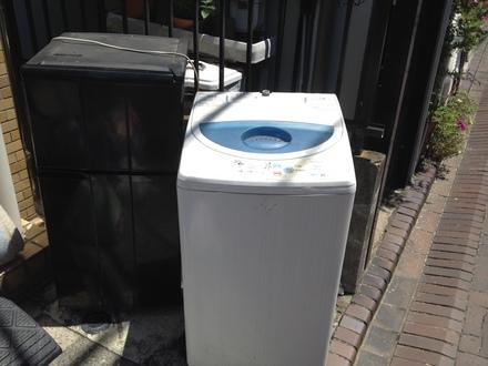 冷蔵庫洗濯機回収.jpgのサムネイル画像のサムネイル画像のサムネイル画像のサムネイル画像のサムネイル画像のサムネイル画像のサムネイル画像のサムネイル画像のサムネイル画像