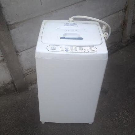 洗濯機1025.jpg